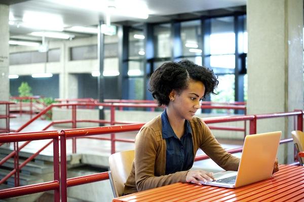 worst online colleges