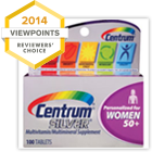 Top-Multivitamins-Centrum-Silver
