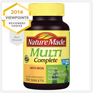 Top-Multivitamins-Nature-Made-Multi-Complete