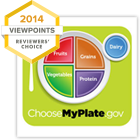 Top Diets My Plate Reviewers Choice
