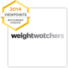 Top Diets Reviewers Choice Weight Watchers