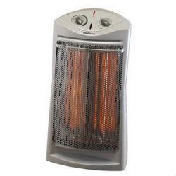 Holmes HQH307 Tower Quartz Heater