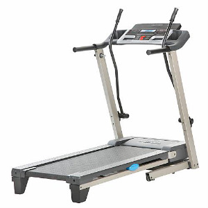 ProForm Crosswalk 415 Treadmill