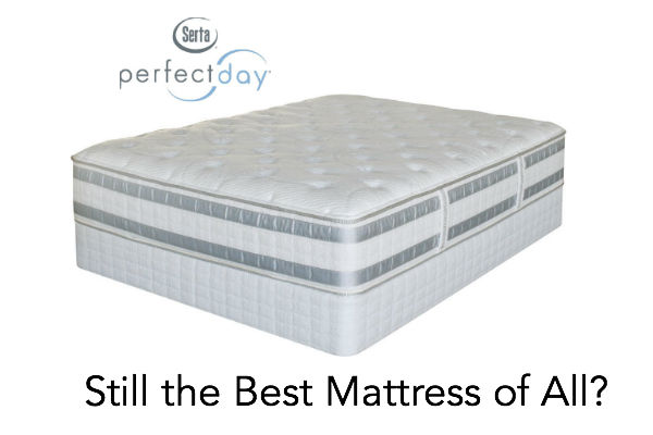 Best Mattress 2014 How Consumer Reports Matches Up To