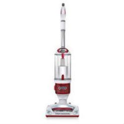 Shark Rotator Professional Lift-Away 3-in-1 Vacuum NV501