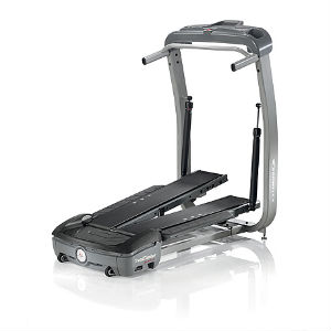 Bowflex Treadclimber Try Before You Buy