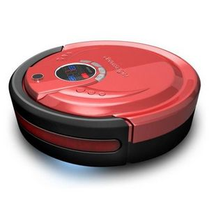 bObsweep Vacuum