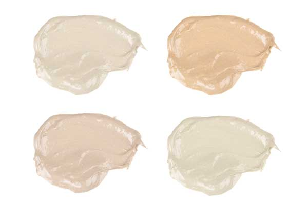 What's the difference between BB Cream vs CC Cream? Both offer great skin benefits, but which miracle cream is right for you?