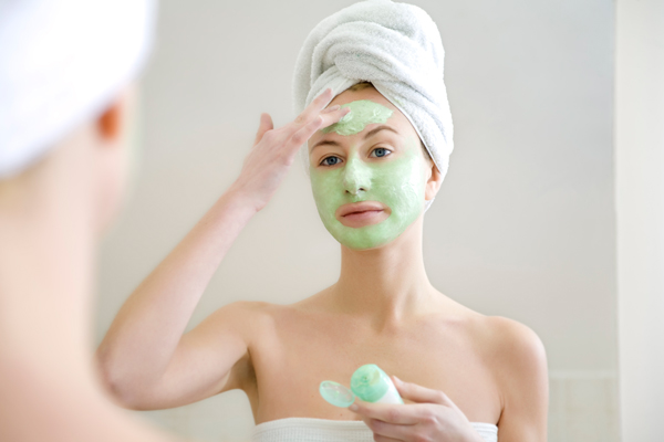 clear-clogged-pores