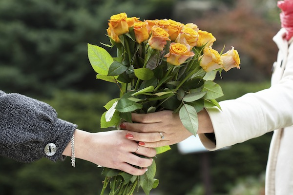 Worst flower delivery websites