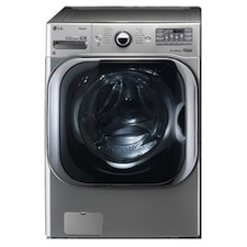 High Efficiency Washing Machine Reviews Not For Everyone