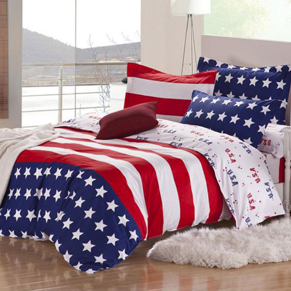 Presidents Day Sale Best Time To Buy Mattresses