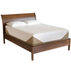 Deals on sealy mattresses
