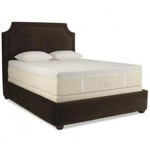 Presidents day sale best time to buy mattresses for Best time for mattress sales