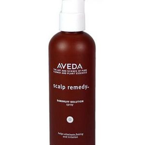 Aveda Scalp Remedy