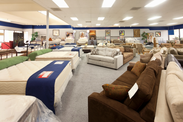 Some of the best mattress deals of the year can be found Memorial Day weekend.